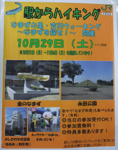 20111119_poster