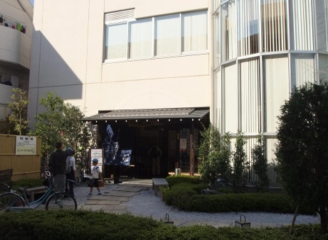 20111119_yoshikawa_onsen