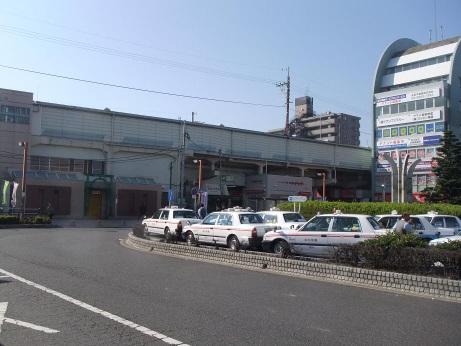 20111119_yoshikawa_st