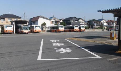 20111119_yoshikawa_syako