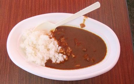 20111120_nikomi_curry