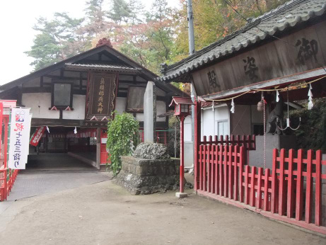 20111122_hanazura3