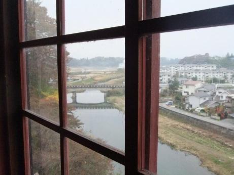 20111122_hanazura6