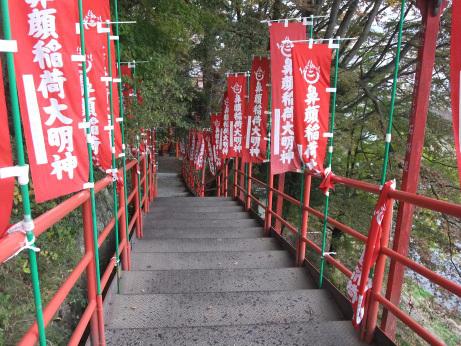 20111122_hanazura8