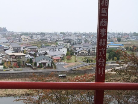 20111122_hanazura11