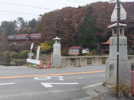 20111122_hanazura12
