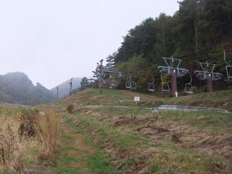 20111125_lift