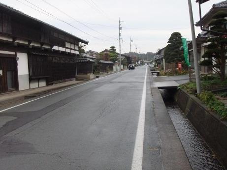 20111126_otaijyuku2