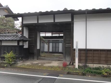 20111126_tonyaato