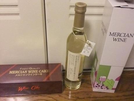 20111130_wine