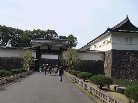 20111201_gyoen1