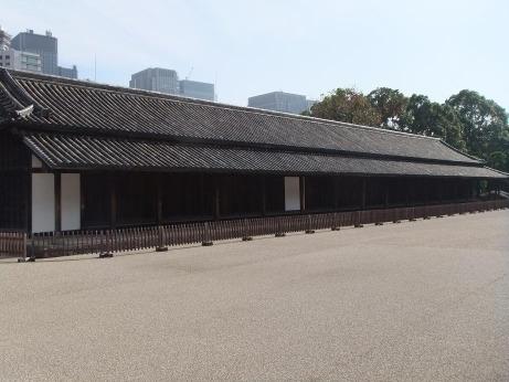 20111201_hyakuninbansyo
