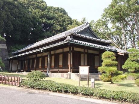 20111201_oobansyo