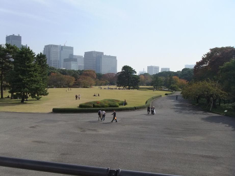 20111201_park2