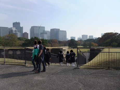 20111201_tensyudai2