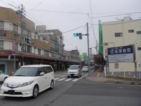20111202_iwamurada_kousaten