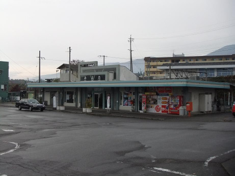 20111202_miyota_st
