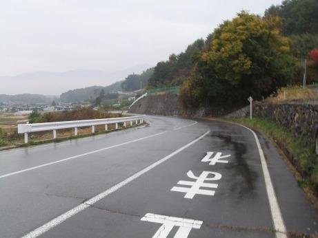 20111202_road3