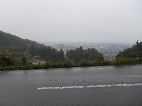 20111202_road4