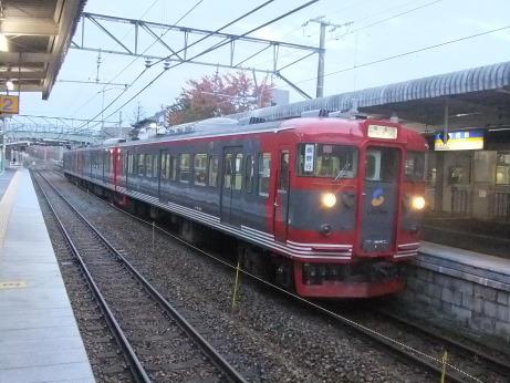 20111202_shinano_railway