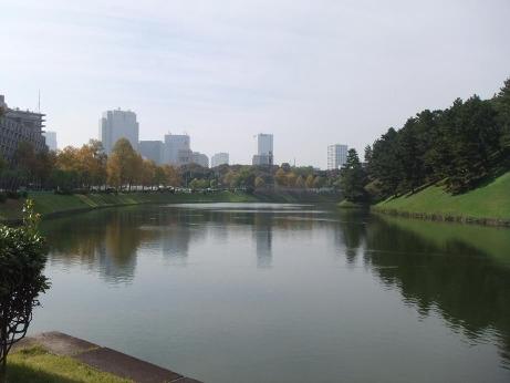 20111203_hori2