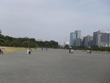 20111203_gyoen2