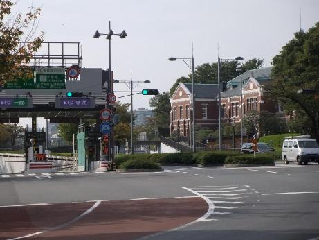 20111204_daikancyou_ic