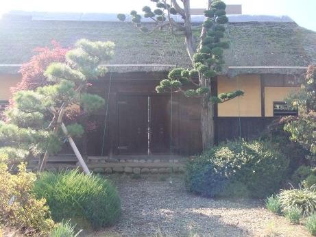 20111207_daimon_wakihonjin_2