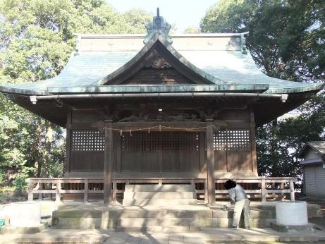 20111208_daimon_jinjya2