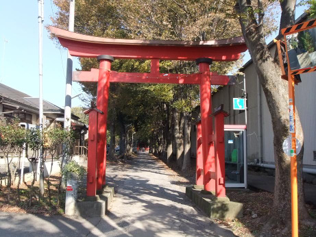 20111208_torii
