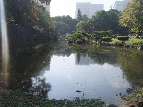 20111209_hibiya_park1