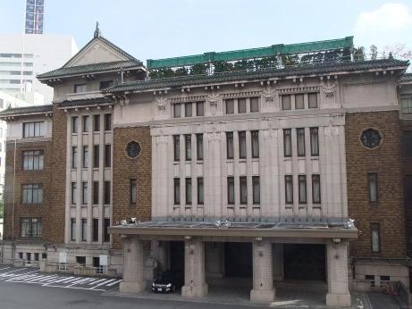 20111209_kudan_kaikan