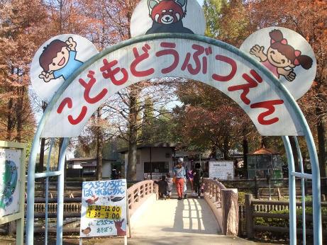 20111210_zoo