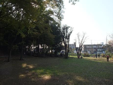 20111212_hiroba