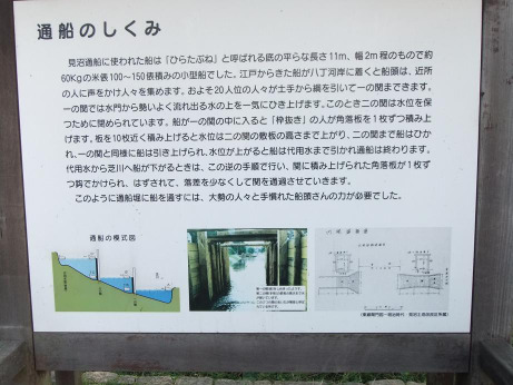 20111213_minuma_tsusenbori4