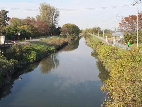 20111213_siva_river