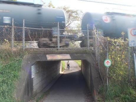 20111214_tunnel