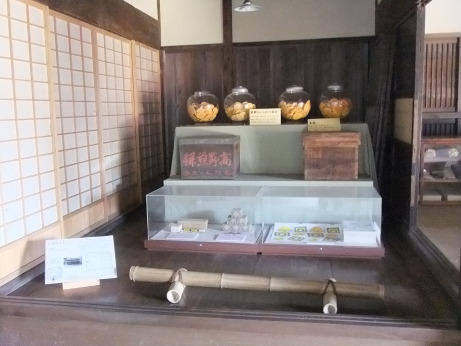 20111215_senbei