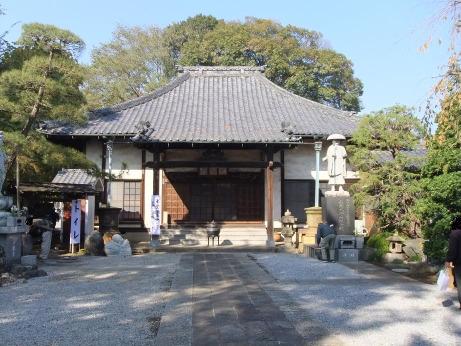 20111217_daikouji