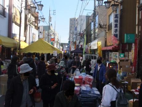 20111221_syoutengai