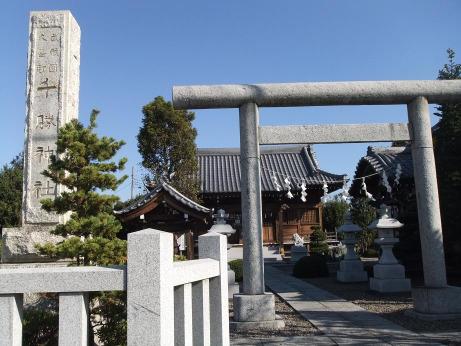 20111223_chikatsu_jinjya
