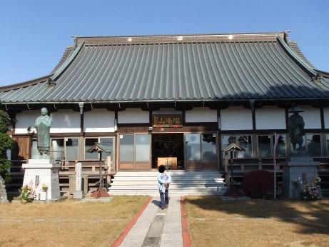 20111223_koumyouji