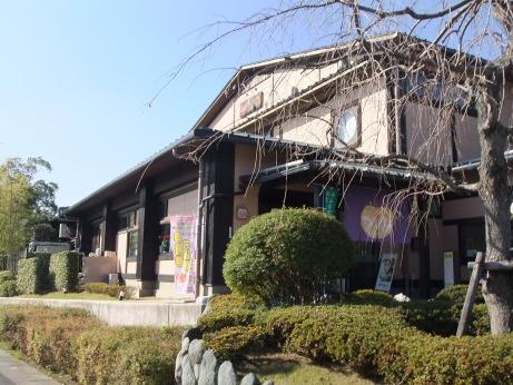 20111223_nagomi