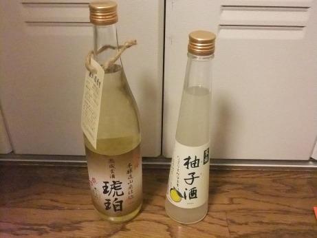 20111223_sake