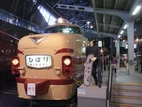 20111228_hibari