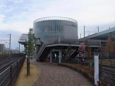 20111228_tatemono