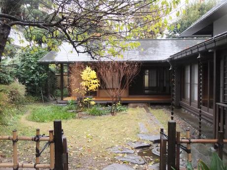 20111229_bonsai_shikinoie2