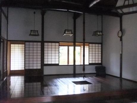 20111229_bonsai_shikinoie3