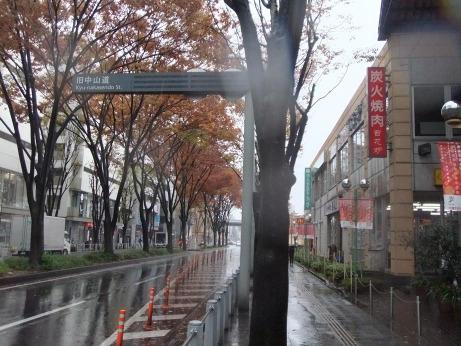 20111230_kyu_nakasendou