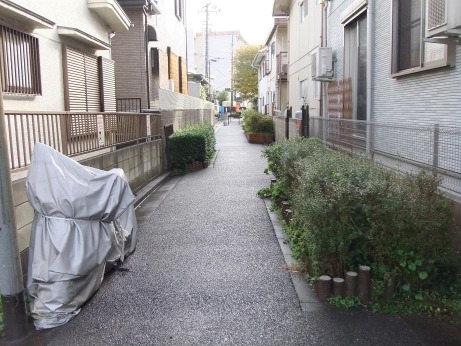 20111230_uetake_yuhodou2